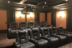 AVSForum Theater of the month with Fusion Collection Escape-1019 recliners