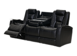 Fusion Collection Escape-1019 Evolution sofa