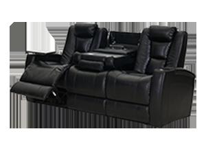 Fusion Collection Escape-1019 Evolution sofa
